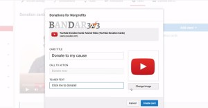 donation-cards-youtube